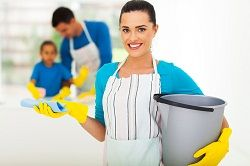 wandsworth domestic cleaners sw8