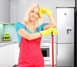 sw11 house cleaning wandsworth
